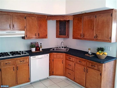 lauriston kitchen2