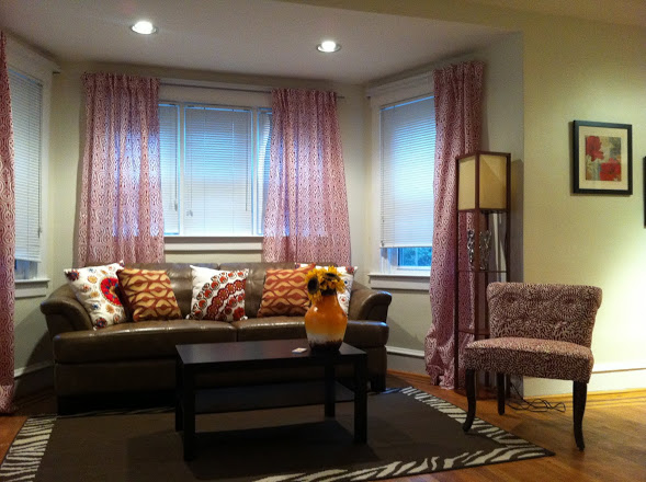 Some Home Buyers Love The Look Of An Old Home, But Most Want The Features  Of A New One. So, We Make Sure To Highlight The Old Fashioned Charm While  Showing ...