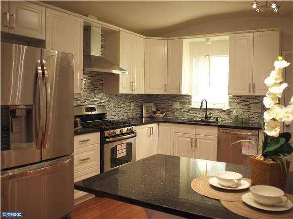 Tags: Decorating, Decorator, Design, Design To Sell, Designer, Home Design,  Home Stager, Home Stager Philadelphia, Home Staging, Home Staging  Philadelphia, ...