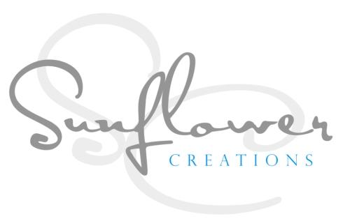 sfc logo copy