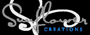 croped logo