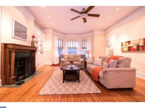 home stager philadelphia | The Staging Chick