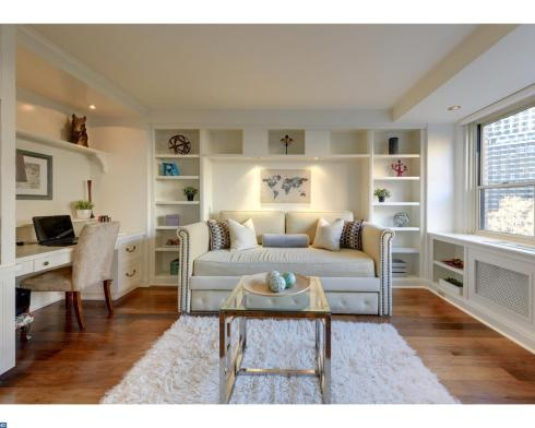 Home Stager highlights from a home stager occupied home staging 101 the
